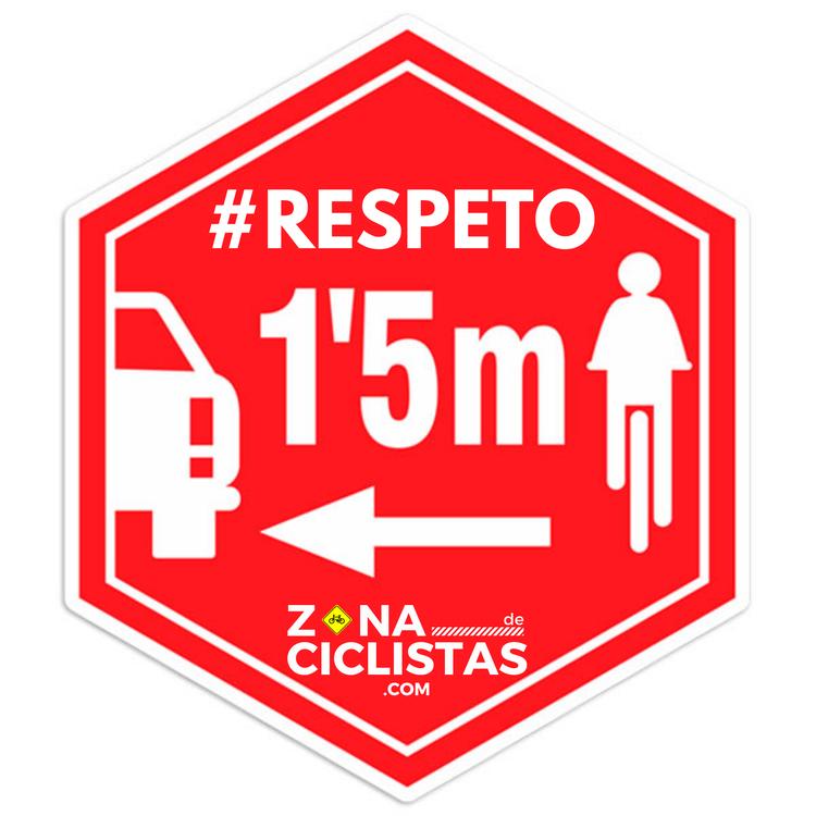 #RESPETO (1)