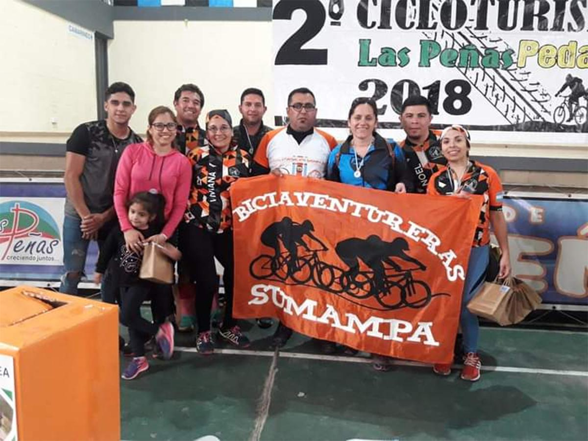 biciaventureros4